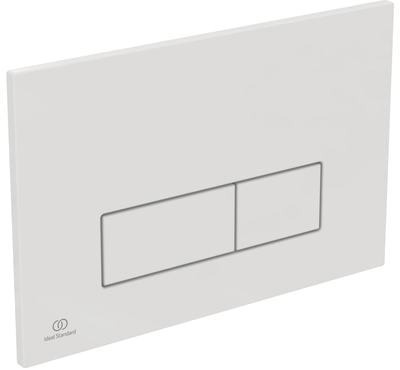 Клавиша смыва Ideal Standard Oleas R0121AC